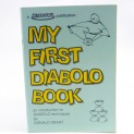 My First Diabolo (Diabolo Book)