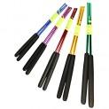 Juggle Dream Aluminium Diabolo Handsticks
