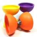 Juggle Dream   The 'Little Top' Diabolo
